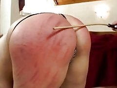 mistress punish her slut
