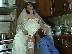 Bride for ryan4fun1