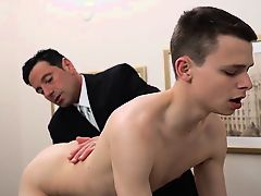 Moist boi in twink porn online set free episodes and young euro